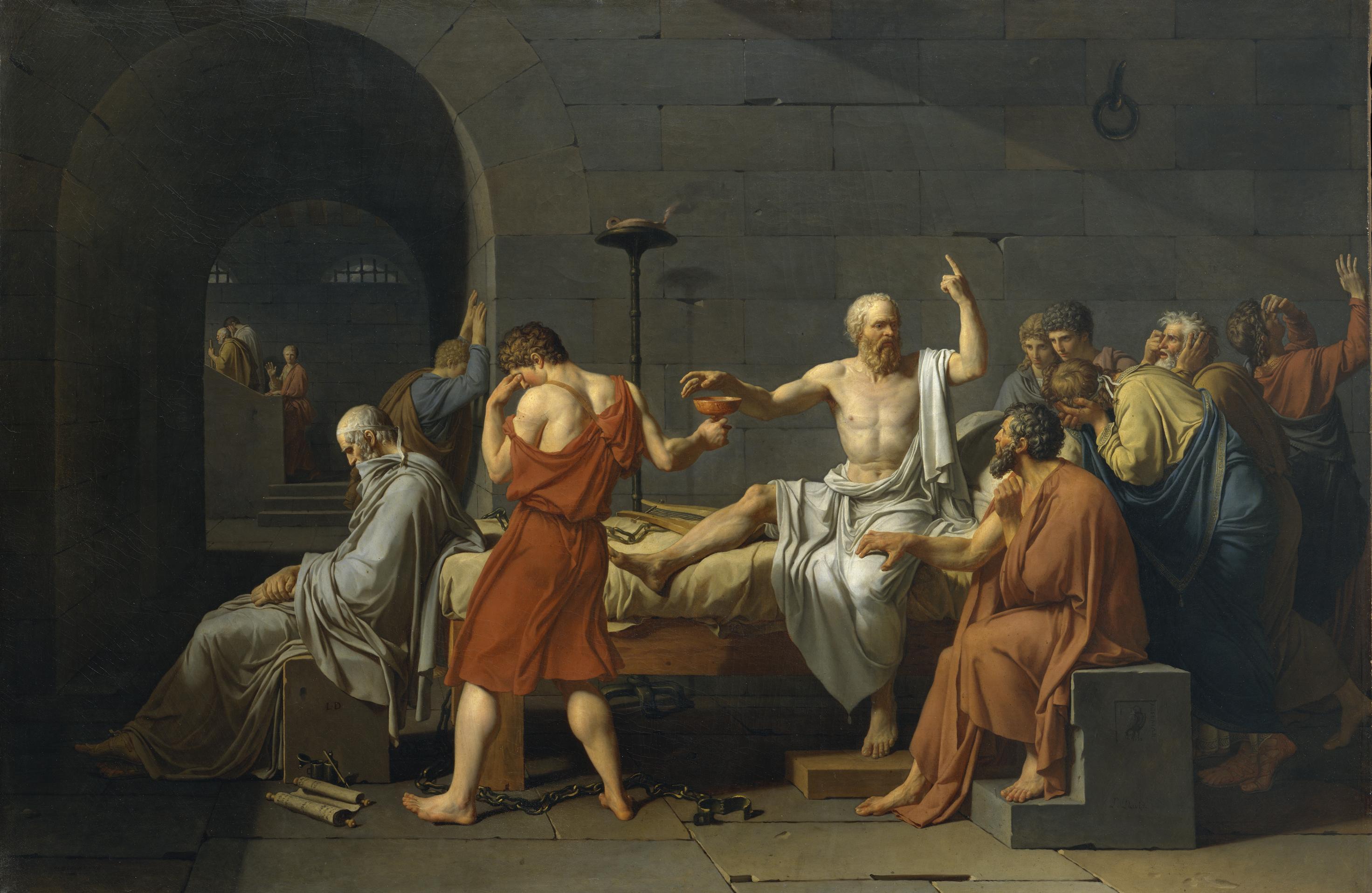 waarheid in de filosofische praktijk