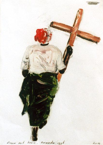 Kunst En Het Kwaad Esthetica Uu Wijsbegeerte Rob Van Gerwen