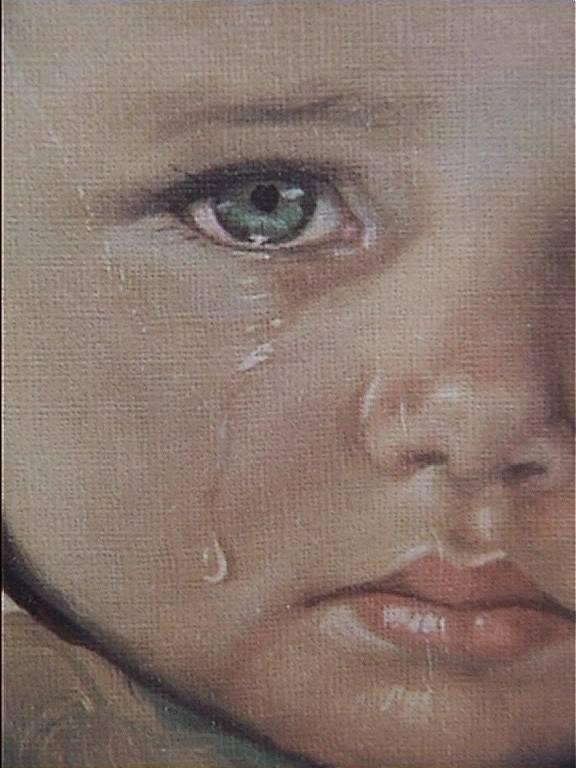 Rob van gerwen philosophy of art - Schilderij tienerkamer jongen ...