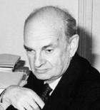 Richard Wollheim